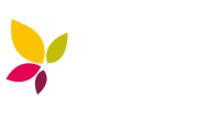 Local Growth Hub Knowsley Logo